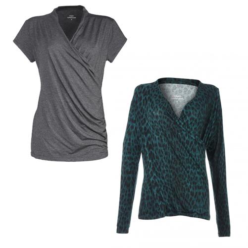 Ammevenligt tøj fra Comfy Copenhagen