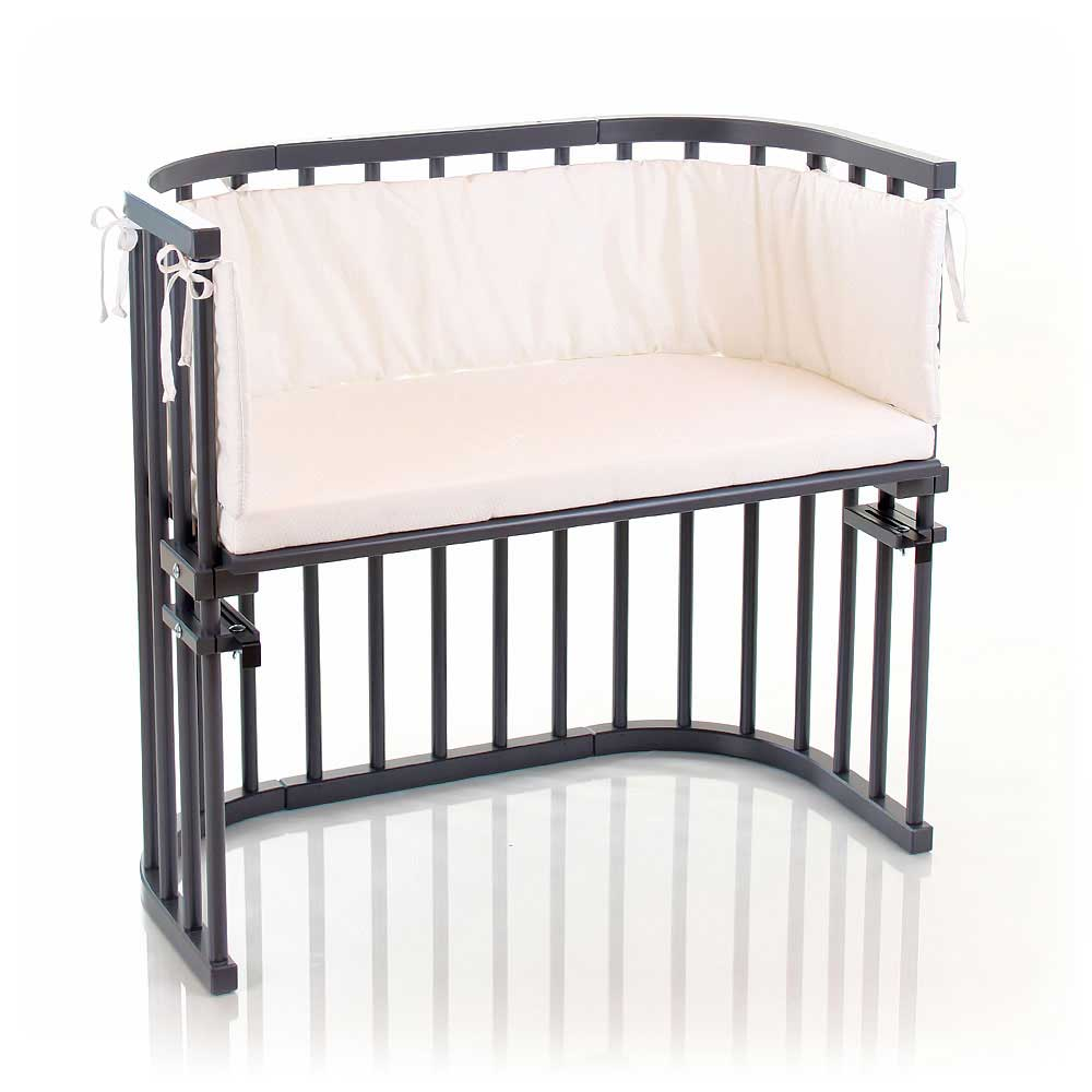 babybay seng