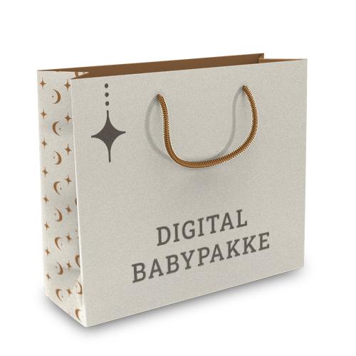 Babypakke