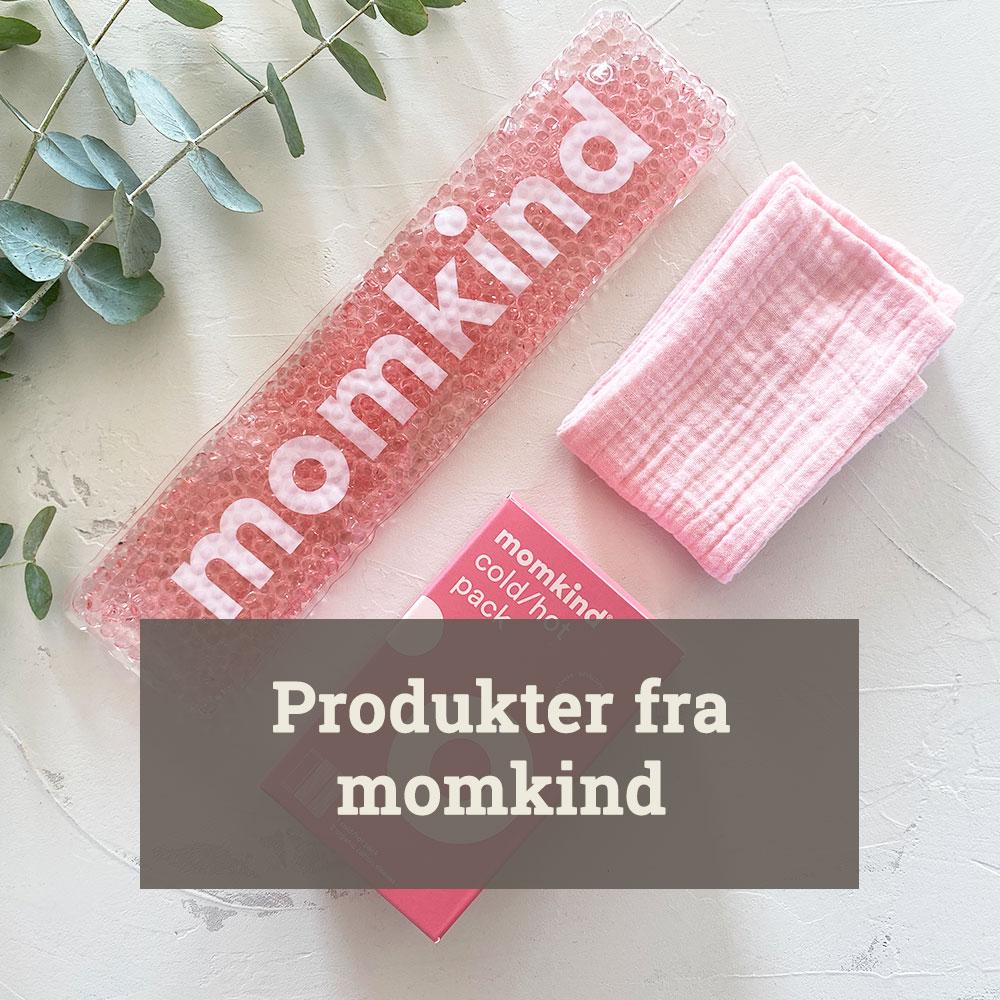 Momkind